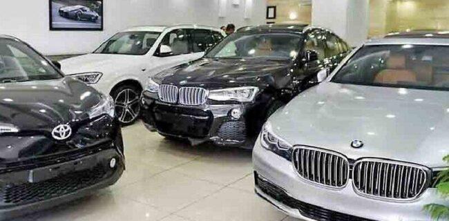 طرح ساماندهی صنعت خودرو به مدیریت بهتر بازار کمک میکند
