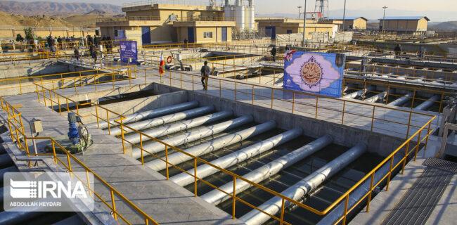 طرح مشارکتهای مردمی در آب، برق و فاضلاب در کمیسیون انرژی بررسی شد