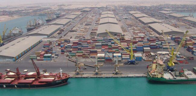 فراهم شدن ۳ بستر اصلی جذب سرمایهگذاری در منطقه ویژه خلیجفارس
