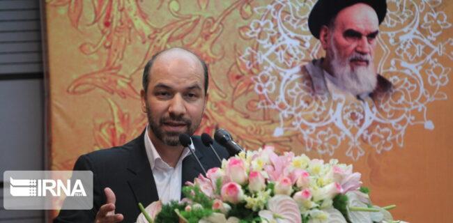 محرابیان:تامین آب شرب، کشاورزی و صنعت خوزستان در اولویت وزارت نیرو است