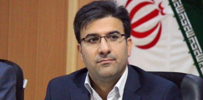 معاون استاندار تهران: افزایش قیمت گاز واحدهای ریختگری غیرقانونی است