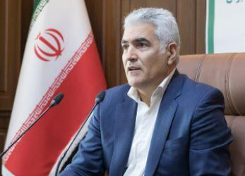 منابع موثر پست بانک ایران در پنج ماهه سال ۱۴۰۰ رشد ۸۵ درصدی داشته است