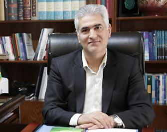 منابع پست بانک ایران در پنج ماهه سال ۱۴۰۰ از رشد ۵۴ درصدی برخوردار بوده است