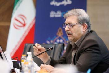 مهمترین رسالت بانکداری اسلامی، هدایت منابع مالی به سمت تولید و اشتغال است