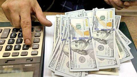 نظام چند نرخی ارزباید برچیده شود/ لزوم تدوین سیاستهای جدید