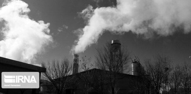 نگرانی از وضعیت تولید برق در زمستان در صورت عدم تامین سوخت کافی