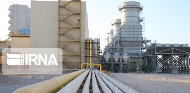 وزارت نیرو از ساخت نیروگاه توسط صنایع حمایت خواهد کرد