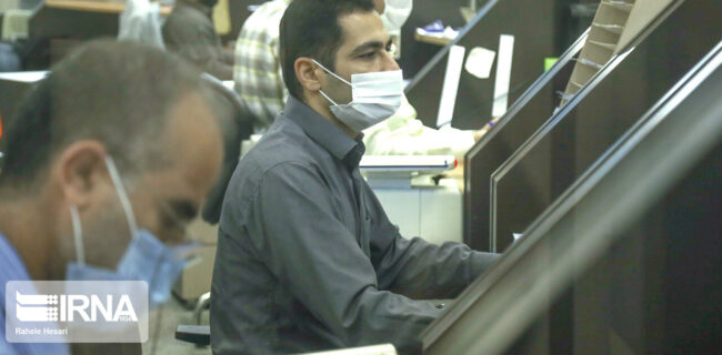 پرداخت بیش از ۱۸ هزار میلیارد ریال تسهیلات تولید و اشتغال