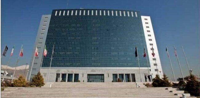 پیشنهاد وزارت نیرو برای اصلاح مصوبه تعیین فوقالعاده سختی کار کارکنان