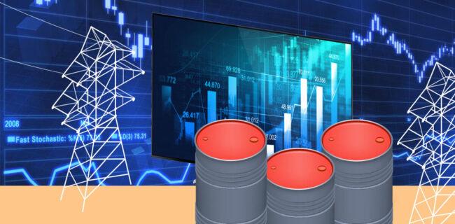 چرا نفت خام در بورس مشتری ندارد؟