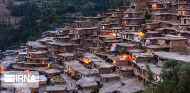 آبرسانی و توسعه روستاهای مناطق محروم در دستور کار دولت سیزدهم