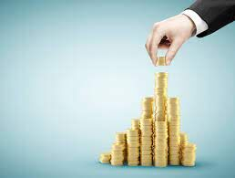 بخش خصوصی ۲۵ برابردولتی درپارک فناوری پردیس سرمایهگذاری کرد