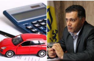 بیمه کوثر بیمه شخص ثالث را بدون جریمه صادر می کند