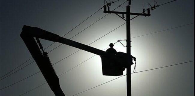 تعرفههای قیمت برق با رعایت عدالت در پرداختها همسویی ندارد