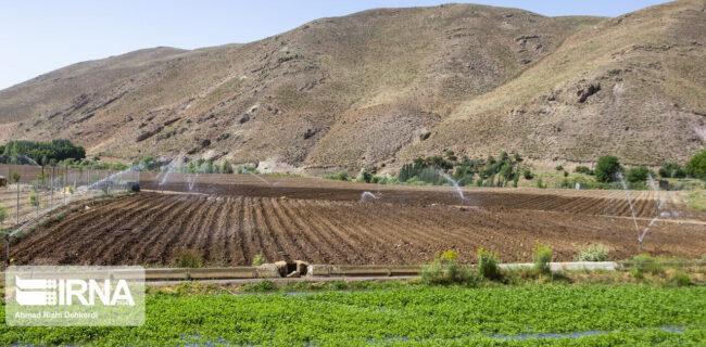 تکمیل سامانه گرمسیری در استان کرمانشاه نیازمند تامین به موقع بودجه