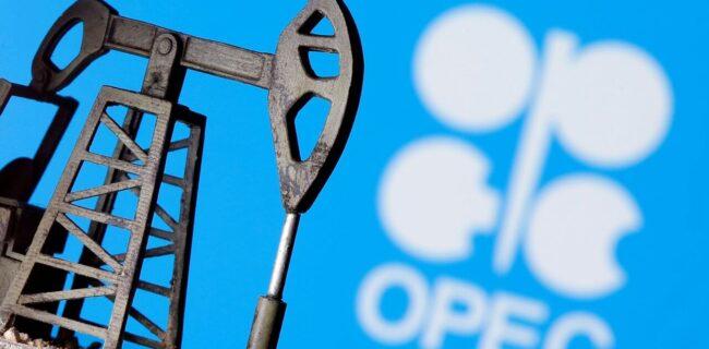 جهش بهای جهانی نفت در تنگنای عرضه انرژی