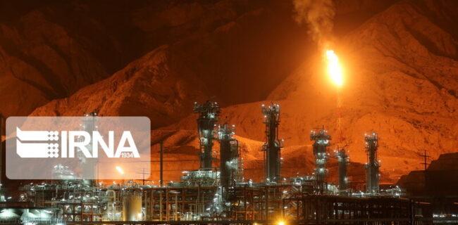 زنگ خطر قطع گاز در زمستان با رشد ۲.۵ درصدی مصرف