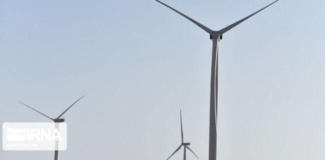 سهم ۹۰۴ مگاواتی تجدیدپذیرها در تولید برق کشور