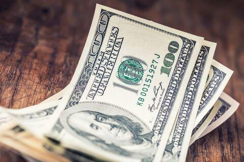 عقبگرد قیمت دلار آمریکا در دومین هفته مهرماه