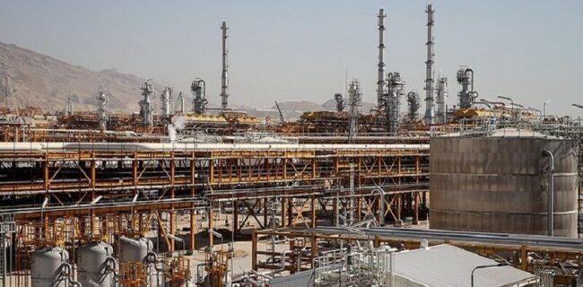 وزیر نفت: ۲۶۰ میلیون یورو در صنعت نفت گچساران سرمایهگذاری میشود