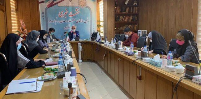 ۱.۵ میلیون نفر نیمه نخست امسال در تهران صاحب شغل شدند